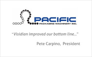 Our-Customer-Pacific-Pak11