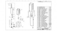 Parts-List-on-drawing