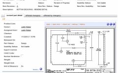 Revision-Management1-620x538
